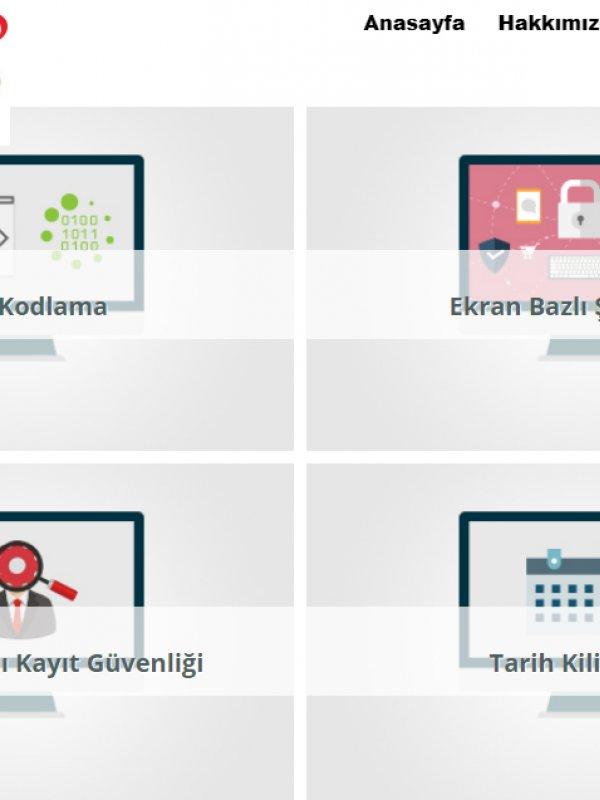 www.erdoganerdem.com