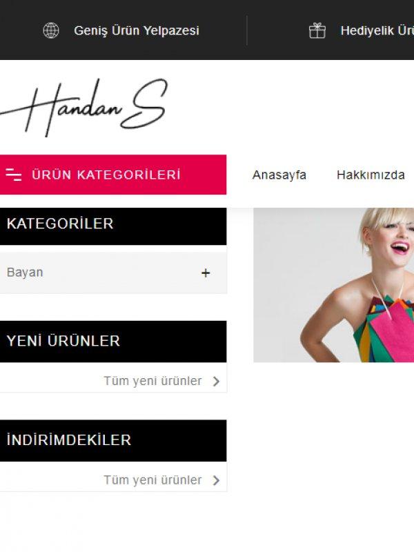 www.handans.com.tr/