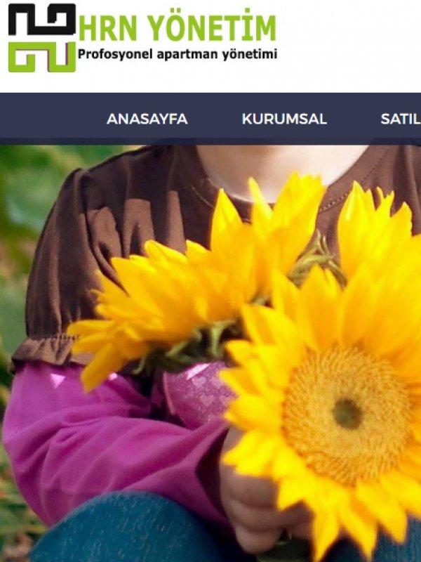 www.hrnyonetim.com